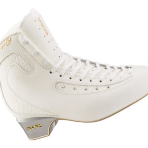 Edea ice Fly Figure Skating Boots in NZ