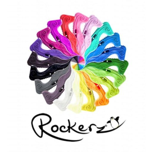 Rockerz Ice Skate Blade Guards