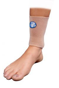 Bungapads Ankle Sleeves