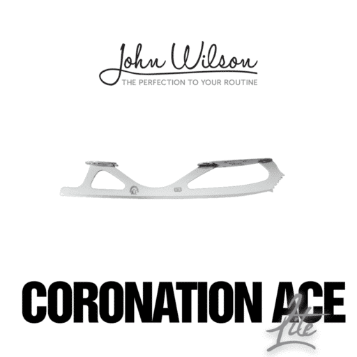 JW Coronation Ace - lite